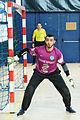 20150523 Sporting Club de Paris vs Kremlin-Bicêtre United 60 bis.jpg