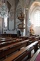 20150828 Altheim, Kirche St. Laurenz 3030.jpg