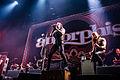 20151121 Oberhausen Nightwish Amorphis 0266.jpg