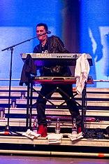 2015332225542 2015-11-28 Sunshine Live - Die 90er Live on Stage - Sven - 1D X - 0515 - DV3P7940 mod.jpg