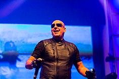 2015332225556 2015-11-28 Sunshine Live - Die 90er Live on Stage - Sven - 1D X - 0530 - DV3P7955 mod.jpg