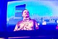 2015333013837 2015-11-28 Sunshine Live - Die 90er Live on Stage - Sven - 1D X - 1306 - DV3P8731 mod.jpg