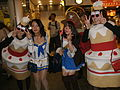 2015Halloween in Osaka(33).JPG