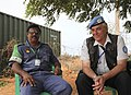 2015 04 27 AU UN Police Commissioners -12 (17110652318).jpg