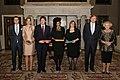 2015 Erasmus Prize - 25 November 2015 - Stichting Praemium Erasmianum (89).JPG