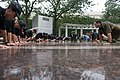 2015 Law Enforcement Explorers Conference yet even more pushups.jpg