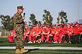 2015 Marine Corps Trials 150305-M-PO591-199.jpg