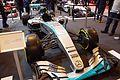 2015 Mercedes AMG Petronas F1 W06 Hybrid (24516158016).jpg