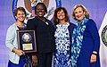 2015 National Blue Ribbon Schools Winners 143 (22651626117).jpg