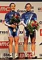 2015 UEC Track Elite European Championships 171.JPG
