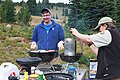 2015 Volunteer Picnic 1 (20735326405).jpg