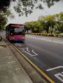 2015 YUTONG ZK6128HG 431-FW.png