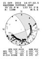 2016年10月21日14时07分 鸟取县 M6.6 CMT.png