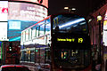 2016-02 red double-decker bus london 03.jpg