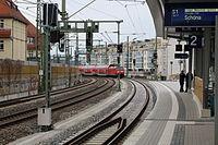 2016-03-28 Haltepunkt Dresden-Bischofsplatz by DCB–26.jpg