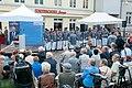 2016-09-03 CDU Wahlkampfabschluss Mecklenburg-Vorpommern-WAT 0718.jpg