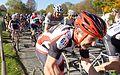 2016-10-30 13-29-37 cyclocross-douce.jpg