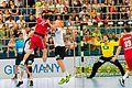 2016160190124 2016-06-08 Handball Deutschland vs Russland - Sven - 1D X II - 0218 - AK8I2179 mod.jpg