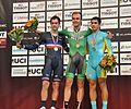 2016 2017 UCI Track World Cup Apeldoorn 150.jpg