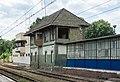 2016 Dworzec kolejowy w Strzelinie, nastawnia 2.jpg