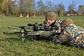 2016 European Best Sniper Squad Competition 161027-A-VL797-049.jpg