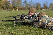 2016 European Best Sniper Squad Competition 161027-A-VL797-049.jpg