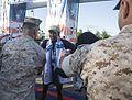 2016 Marine Corps Historic Half Marathon 150517-M-UF322-283.jpg