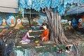 2016 Rangun, Pagoda Botahtaung (70).jpg