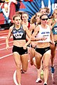 2016 US Olympic Track and Field Trials 2352 (27641404304).jpg