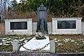2017-02-11 GuentherZ (121) Enzesfeld-Lindabrunn Friedhof Gedenkstaette Enzesfelder Munitions-und Metallwerke Unglueck1916.jpg