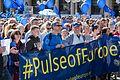 2017-03-26-Pulse of Europe Cologne-0279.jpg
