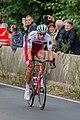 2017-07-02 Tour de France, Etappe 2, Neuss (76) (freddy2001).jpg