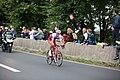 2017-07-02 Tour de France, Etappe 2, Neuss (79) (freddy2001).jpg