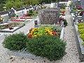 2017-09-10 Friedhof St. Georgen an der Leys (181).jpg