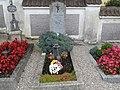 2017-09-10 Friedhof St. Georgen an der Leys (367).jpg