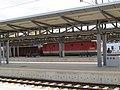 2017-10-12 (239) Bahnhof Wr. Neustadt.jpg