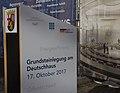 2017-10-17 Grundsteinlegung Landtag Rheinland-Pfalz by Olaf Kosinsky-89.jpg