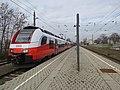 2017-11-16 (119) ÖBB 4744 012 at Bahnhof Wolkersdorf.jpg