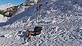 2017.01.20.-45-Paradiski-La Plagne-Piste unter Lift Colorado--meine Ski- und Fotoausruestung.jpg
