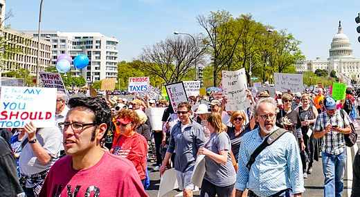 2017.04.15 -TaxMarch Washington, DC USA 02359 (33247885073).jpg