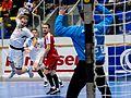 20170114 Handball AUT SUI 6574.jpg