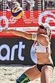 20170729 Beach Volleyball WM Vienna 2962.jpg