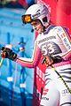 2017 Audi FIS Ski Weltcup Garmisch-Partenkirchen Damen - Meike Pfister - by 2eight - 8SC0649.jpg