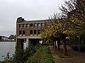 2017 Maastricht, Gouvernement aan de Maas 11.jpg