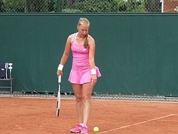 2017 Roland Garros Qualifying Tournament - 29.jpg