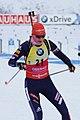 2018-01-04 IBU Biathlon World Cup Oberhof 2018 - Sprint Women 108.jpg