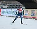 2018-01-13 FIS-Skiweltcup Dresden 2018 (Prolog Frauen) by Sandro Halank–005.jpg
