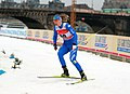 2018-01-13 FIS-Skiweltcup Dresden 2018 (Prolog Frauen) by Sandro Halank–105.jpg