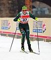 2018-01-13 FIS-Skiweltcup Dresden 2018 (Prolog Frauen) by Sandro Halank–126.jpg