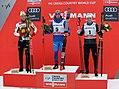 2018-01-13 FIS-Skiweltcup Dresden 2018 (Siegerehrung Männer) by Sandro Halank–002.jpg